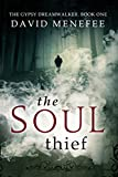 img - for The Soul Thief: The Gypsy Dreamwalker. Book One book / textbook / text book