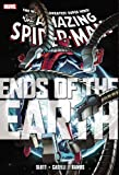 Spider-Man: Ends of the Earth (Amazing Spider-Man (Hardcover))