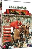 Riding Star