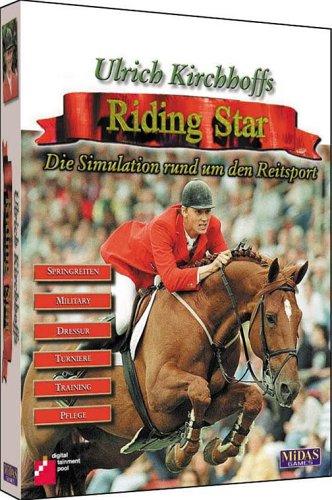 riding-star