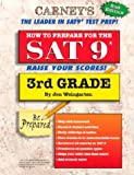 How to Prepare for State Standards-3rd Grade(3rd Edition)