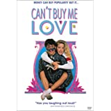 Can&#39;t Buy Me Love ~ Patrick Dempsey