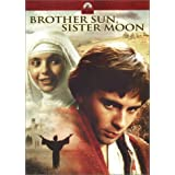 Brother Sun, Sister Moon (Widescreen) ~ Graham Faulkner