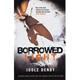 Borrowed Lightby Joolz Denby