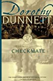 Checkmate (0899663192) by Dunnett, Dorothy