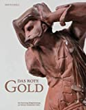 img - for Das Rote Gold book / textbook / text book