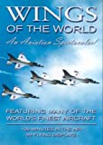 echange, troc Wings of the World - Worlds Finest Aircraft [Import anglais]
