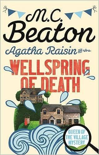 Agatha Raisin and the quiche of death #1 - Page 2 51BDR7YKuOL._SX316_BO1,204,203,200_
