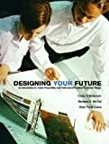 Designing YOUR Future: An Introduction to Career Preparation and Professional Practices in Interior Design