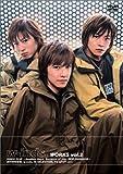 WORKS vol.2 [DVD]