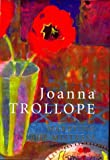 Joanna Trollope Marrying the Mistress