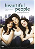 Beautiful People : The Complete Series