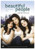 Beautiful People - The Complete Series (2005)