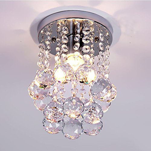 navimc-mini-modern-crystal-chandeliers-rain-drop-pendant-flush-mount-ceiling-light-lamp-diameter629-