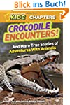 National Geographic Kids Chapters: Cr...