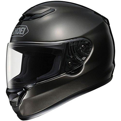 shoei-qwest-paragon-tc-de-6-casco-integral-blanco-y-negro-de-bikerworld