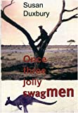 img - for Once Three Jolly Swagmen book / textbook / text book