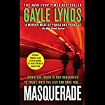 Masquerade | Gayle Lynds