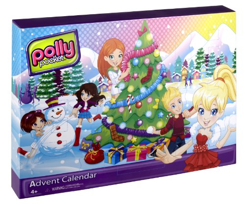 polly-pocket-doll-christmas-advent-calendar