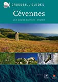 Cevennes & Grands Causses, France: The Nature Guide (Crossbill Guides)
