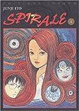 SPIRALE T01 (2845802021) by JUNJI ITO