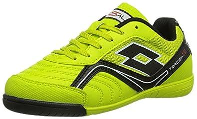 Scarpe Da Calcio Per Bambini Decathlon : Lotto scarpe da calcio per bambini