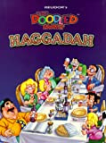 Reudor's the Doodled Family Haggadah