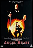 Angel Heart [DVD] [1987] [Region 1] [US Import] [NTSC]