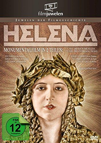 helena-monumentalfilm-in-2-teilen-1-teil-der-raub-der-helena-2-teil-der-untergang-trojas-filmjuwelen
