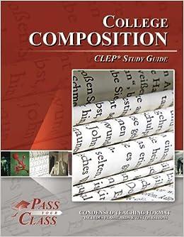 CLEP Exams & CLEP Exam Test Prep | Study.com