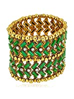 Amrita Singh Pulsera Thompson Street Stretch