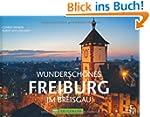 Wundersch�nes Freiburg im Breisgau
