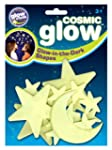 The Original Glow Stars Company Cosmi...