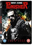 Punisher: War Zone [Import anglais]