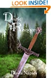 Dark Ranger (Many Kingdoms Book 1)
