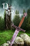 Dark Ranger (Many Kingdoms Book 1)