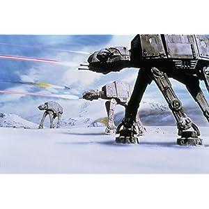 Star Wars Trilogie Ep. 4 à 6 - Coffret 3 Blu-ray