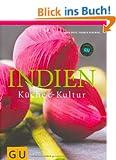 Indien (GU F�r die Sinne)