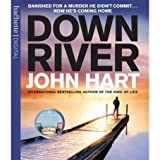 John Hart Down River