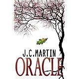 Oracle ~ J.C. Martin