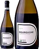 ブルゴーニュ・ブラン[2011]ドミニク・ラフォン(エリティエ・ド・コント・ラフォン)(白ワイン)[Y]