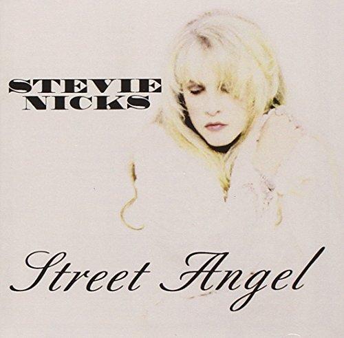 stevie nicks solo hits