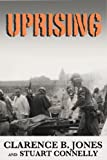 img - for Uprising: Understanding Attica, Revolution, and the Incarceration State (Kindle Single) book / textbook / text book