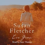 Eve Green | Susan Fletcher