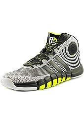 Adidas Super Dwight Basketball Men's Shoes Size