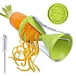 Kitchen Active� Spiralizer Spiral Sli...