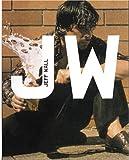 By Craig Burnett Tate Modern Artists: Jeff Wall [Paperback]