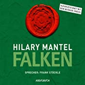 Falken | Hilary Mantel