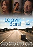 Leaving Barstow [DVD] [Region 1] [US Import] [NTSC]