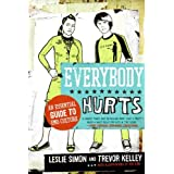 Everybody Hurts: An Essential Guide to Emo Culture